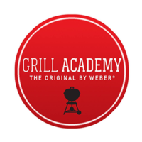 Grill Academy